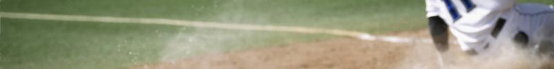 過去・現在 MLBでプレー 日本人選手