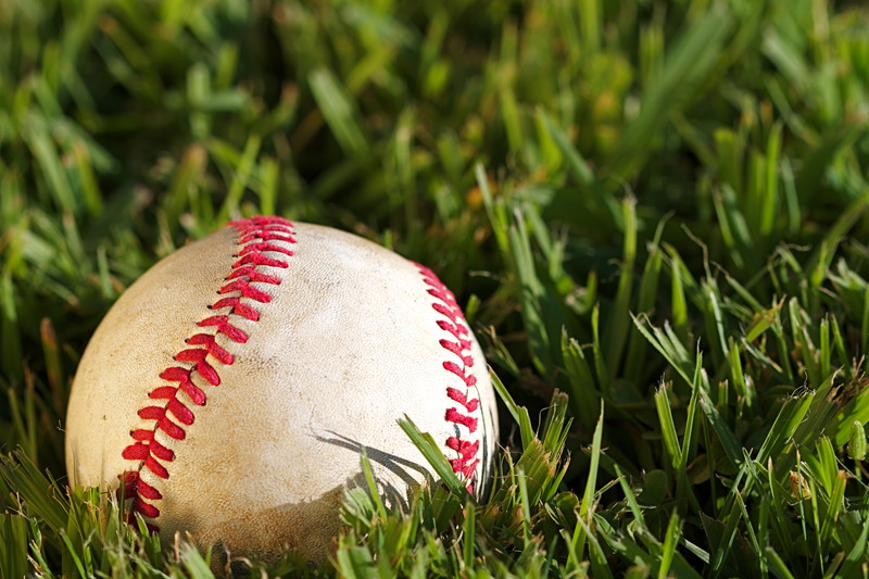 MLB野球